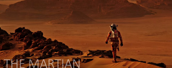 Top10Films_Martian