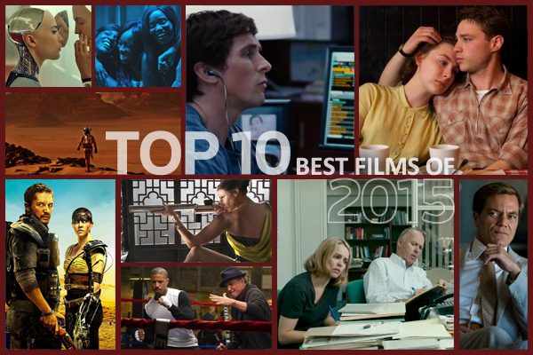 Top10Movies2015
