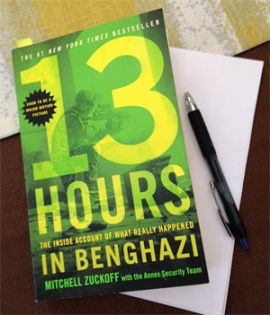 13Hours_book
