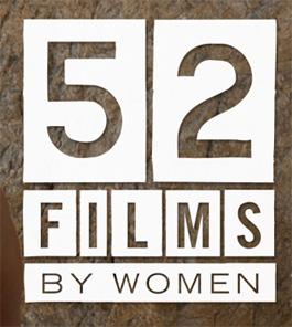 52FilmsByWomen