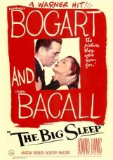 BigSleep