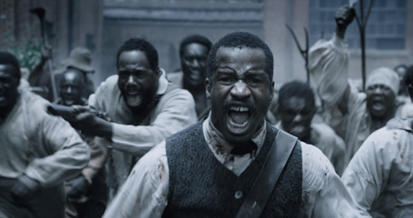 BirthOfaNation1