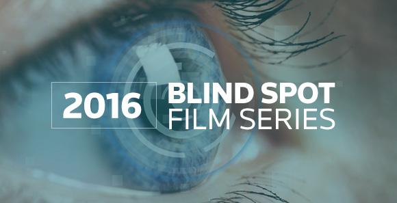 Blindspot2016
