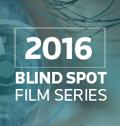 2016 Blind Spot Series