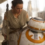 ForceAwakens_Rey_BB8