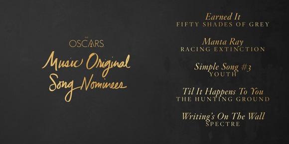 Oscars2016_noms13
