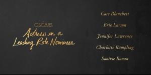 Oscars2016_noms2