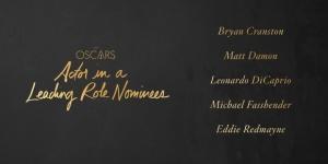 Oscars2016_noms3
