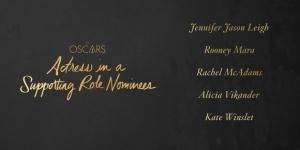 Oscars2016_noms4