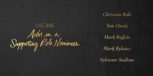 Oscars2016_noms5
