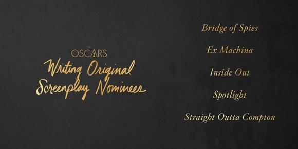 Oscars2016_noms6