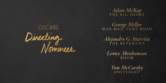 Oscars2016_noms8