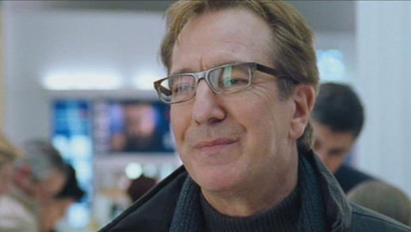 Rickman_LoveActually