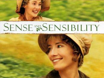 SenseSensibility