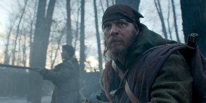 TheRevenant5