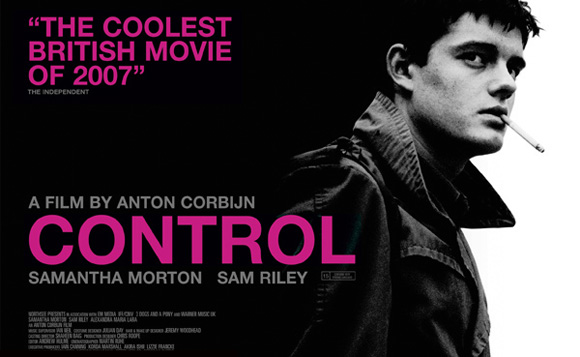 ControlPoster