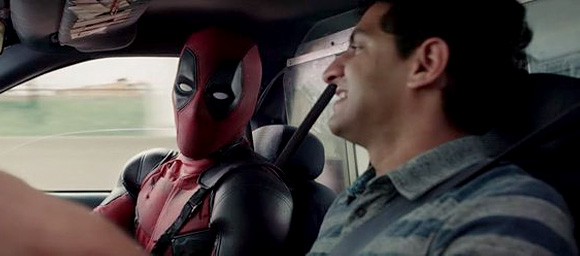 Deadpool_Dopinder