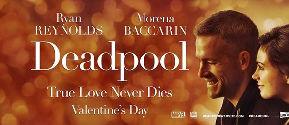 Deadpool_Vdayposter