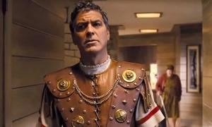 Hail, Caesar (2016