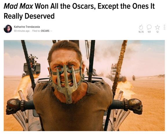 i09_FuryRoad_Oscars