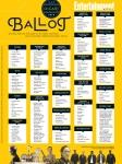 oscar-ballot-2016