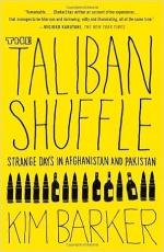 TalibanShuffleBook