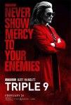 triple-poster-1-2-2