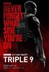 triple-poster-3-2-2