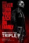triple-poster-4-2-2
