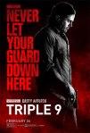 triple-poster-6-2-2
