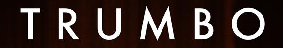 Trumbo_logo