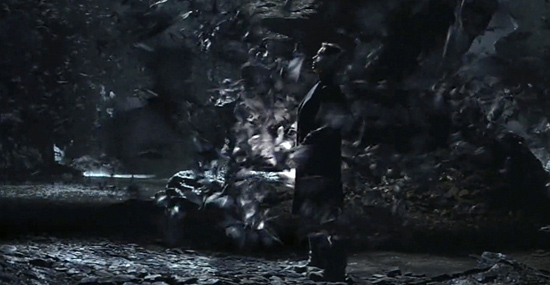 BatmanBegins_batcavescene