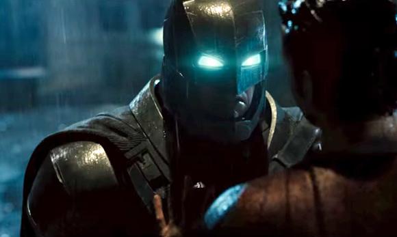 BVS_Batman