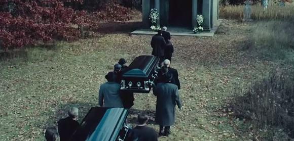 BVS_funeral