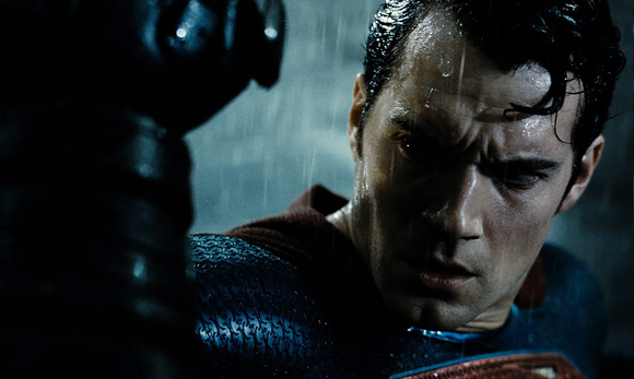 BVS_Superman