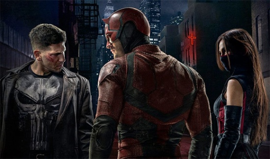 Daredevil_newfoes