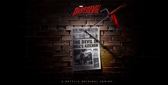 DaredevilSeason2