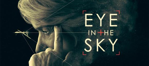 EyeIntheSkyBnr