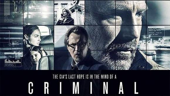 CriminalBnr