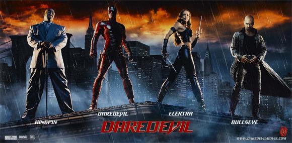 Daredevil2003