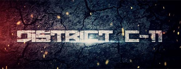 DistrictC-11
