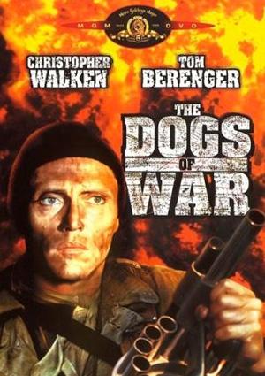 DogsOfWar_poster