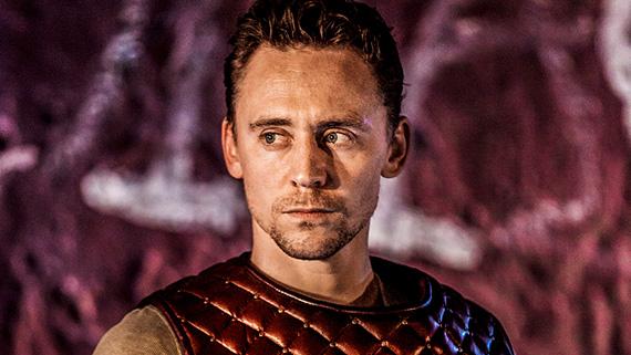 Hiddleston_voice