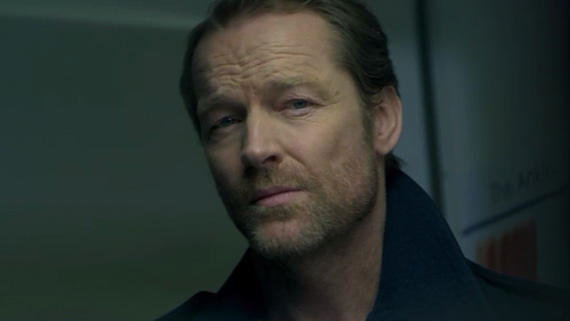 IainGlen_voice