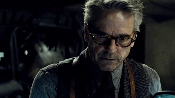 JeremyIrons_voice
