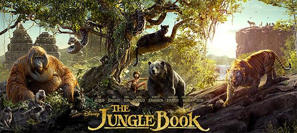 JungleBookBanner