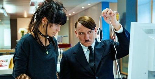 LookWhosBack_movie
