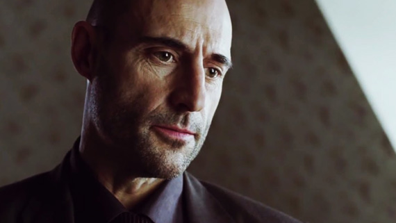 MarkStrong_voice