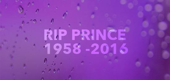RIP_Prince
