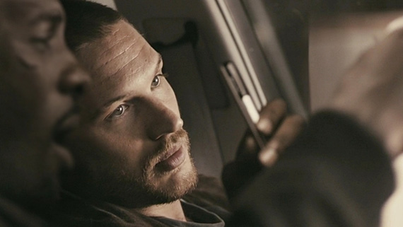 TomHardy_voice